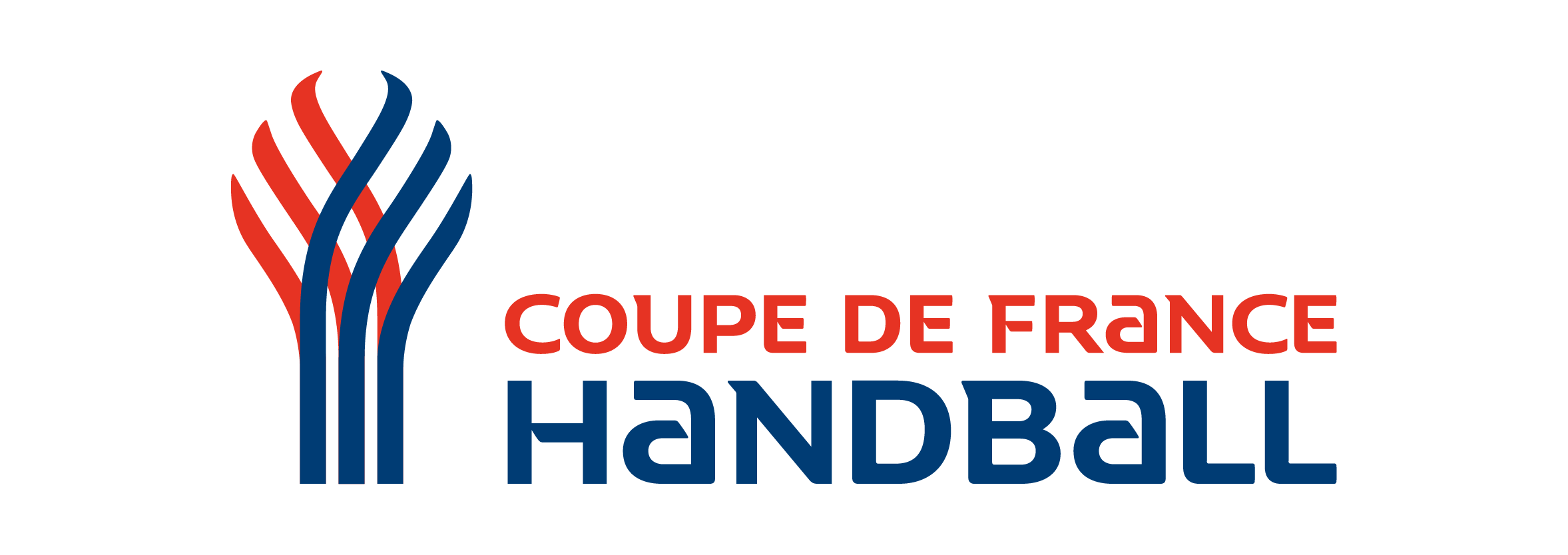 Coupe de France Régionale