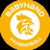 FFHB_LOGO_BABYHAND_Q2-e1534167716125