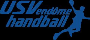 Logo du club USVHB