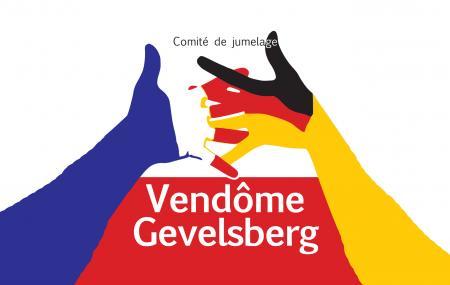 Jumelage Vendôme-Gevelsberg