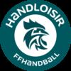 pratiques_handloisir